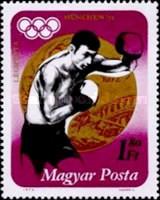 olympics-1972s-hungary-b5