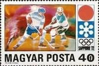 olympics-1972w-hungary-1