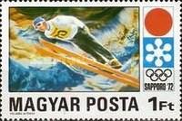 olympics-1972w-hungary-4