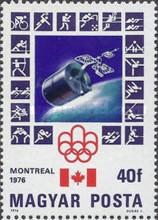 olympics-1976s-hungary-1