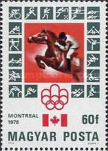 olympics-1976s-hungary-2