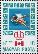 olympics-1976s-hungary-6
