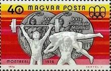 olympics-1976s-hungary-b1