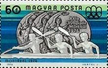 olympics-1976s-hungary-b2