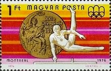olympics-1976s-hungary-b3