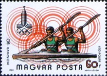 olympics-1980s-hungary-2