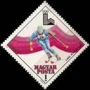 olympics-1980w-hungary-3