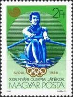 olympics-1988s-hungary-1