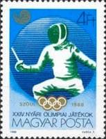 olympics-1988s-hungary-2