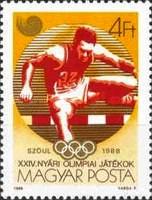 olympics-1988s-hungary-3