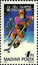 olympics-1988w-hungary-3