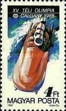 olympics-1988w-hungary-4