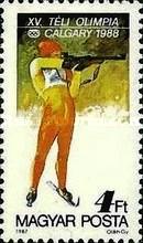olympics-1988w-hungary-5