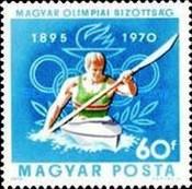 olympics-hoc75thann-hungary-2