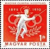 olympics-hoc75thann-hungary-3