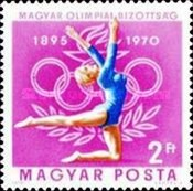 olympics-hoc75thann-hungary-5