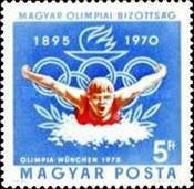 olympics-hoc75thann-hungary-8