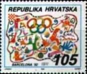 olympics1992s-croatia2