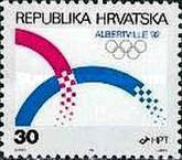 olympics1992w-croatia