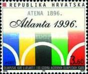 olympics1996s-croatia