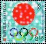 olympics1998w-croatia