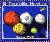 olympics2000s-croatia