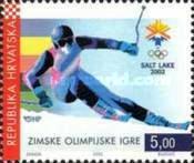 olympics2002w-croatia