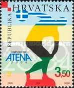 olympics2004s-croatia