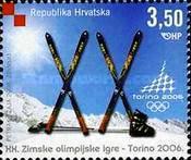 olympics2006w-croatia