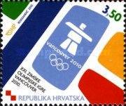 olympics2010w-croatia