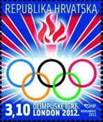 olympics2012s-croatia