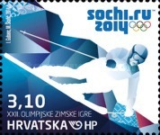 olympics2014w-croatia