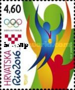 olympics2016s-croatia