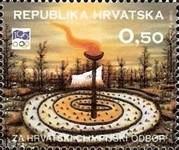 olympism1994-100th-ann-ioc