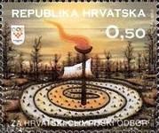 olympism1994-100th-ann-ioc2