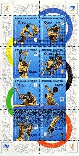 olympism1994-100th-ann-ioc3