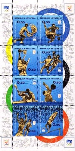 olympism1994-100th-ann-ioc4