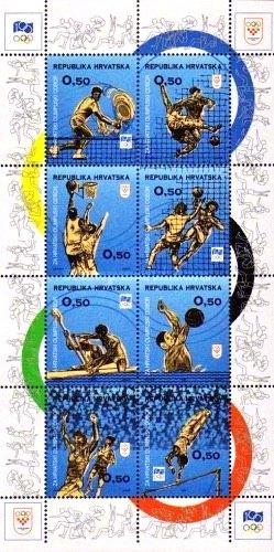 olympism1994-100th-ann-ioc4