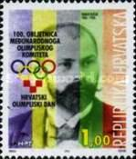 olympism1994-100th-ann-of-ioc