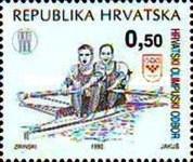 olympism1995-noc-1