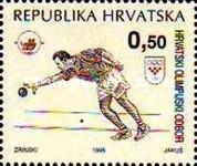 olympism1995-noc-2