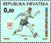 olympism1995-noc-4