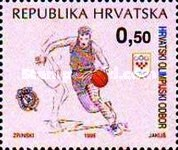 olympism1995-noc-5