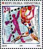 olympism1997-olympic-medals-handball-croatia4