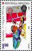 olympism1997-olympic-medals-tennis-croatia1