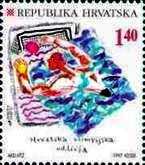 olympism1997-olympic-medals-waterpolo-croatia3
