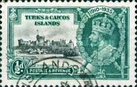 turks-caicos-gvr-25th-anniversary1
