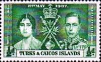 turks-caicos-gvir-coronation1