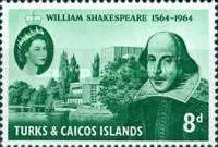 turks-caicos-shakespeare1564-1964
