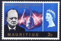1965-churchill-mauritius1